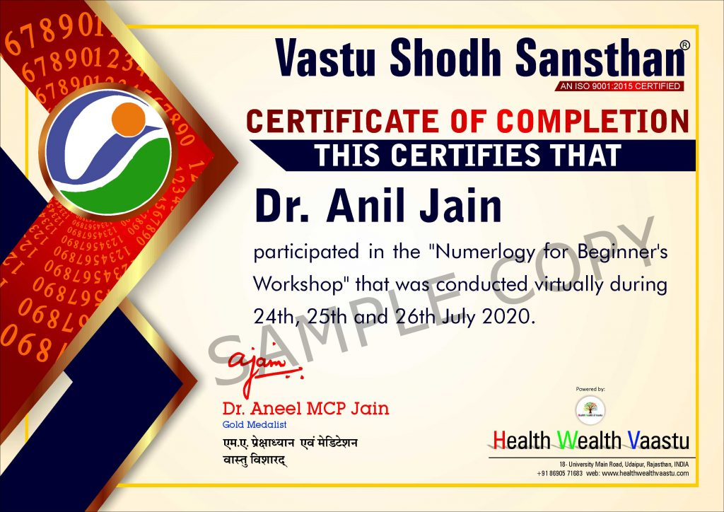 Certificate-of-Numerlogy-New_SAMPLE